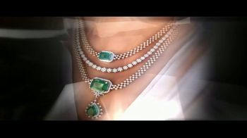 Bhindi Jewelers TV Spot, 'Get Ready for a Big Occasion' - Thumbnail 7