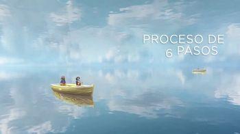 Pure Life TV Spot, 'Agua pura de calidad: Pure Life+'  [Spanish]