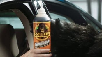 Gorilla Glue TV Spot, 'Garage' - Thumbnail 5