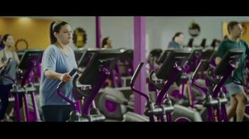 Planet Fitness TV Spot, 'Spread Kindness: $10 a Month' - Thumbnail 1