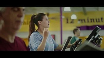 Planet Fitness TV Spot, 'Spread Kindness: $10 a Month' - Thumbnail 3