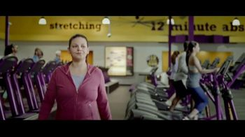 Planet Fitness TV Spot, 'Spread Kindness: $10 a Month' - Thumbnail 5