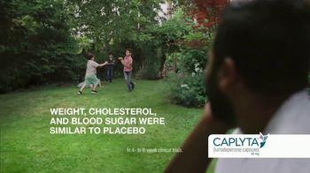 Intra-Cellular Therapies TV Spot, 'Progress' - Thumbnail 10