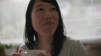 Intra-Cellular Therapies TV Spot, 'Progress'