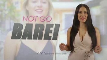 Silicone Valley TV Spot, 'Time to Dare' - Thumbnail 2