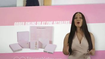 Silicone Valley TV Spot, 'Time to Dare' - Thumbnail 9