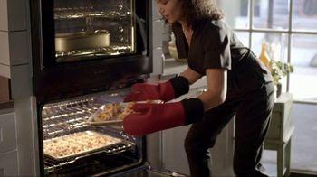 The Home Depot Fall Savings TV Spot, 'LG Refrigerator' - Thumbnail 1