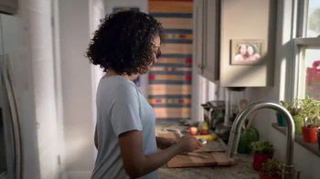The Home Depot Fall Savings TV Spot, 'LG Refrigerator' - Thumbnail 5