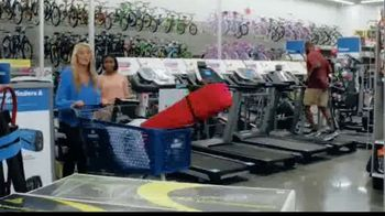 Academy Sports + Outdoors TV Spot, 'Fun You Didn't Know You Needed' - Thumbnail 2