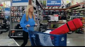 Academy Sports + Outdoors TV Spot, 'Fun You Didn't Know You Needed' - Thumbnail 4