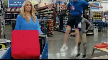 Academy Sports + Outdoors TV Spot, 'Fun You Didn't Know You Needed' - Thumbnail 7