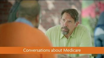 WellCare Health Plans TV Spot, 'Welcome to the Neighborhood' - Thumbnail 2