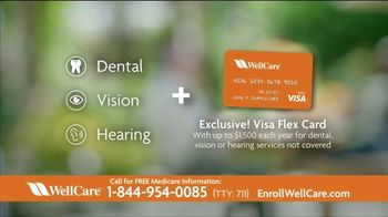 WellCare Health Plans TV Spot, 'Welcome to the Neighborhood' - Thumbnail 7