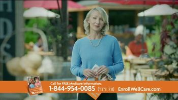 WellCare Health Plans TV Spot, 'Welcome to the Neighborhood' - Thumbnail 8