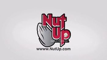 Nut Up Industries TV Spot, 'Brands That Support Our Sport' - Thumbnail 10