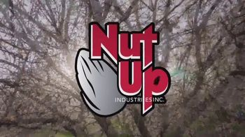 Nut Up Industries TV Spot, 'Brands That Support Our Sport'