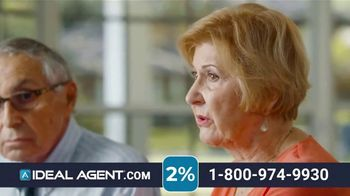 Ideal Agent TV Spot, 'A Better Home Buying Experience' - Thumbnail 4
