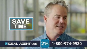 Ideal Agent TV Spot, 'A Better Home Buying Experience' - Thumbnail 5