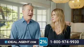 Ideal Agent TV Spot, 'A Better Home Buying Experience' - Thumbnail 6