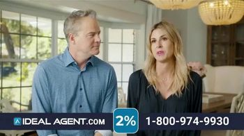Ideal Agent TV Spot, 'A Better Home Buying Experience' - Thumbnail 7