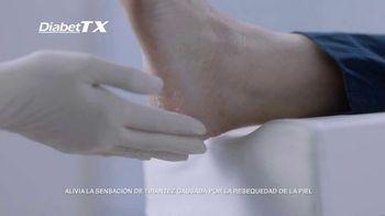 Goicoechea DiabetTX TV Spot, 'Bárbara' [Spanish] - Thumbnail 5