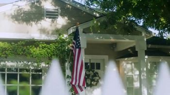 STIHL TV Spot, 'Built in America: Making More' - Thumbnail 8