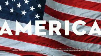 STIHL TV Spot, 'Built in America: Making More' - Thumbnail 6