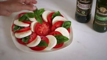 Botticelli Foods TV Spot, 'Cooking Is an Art Form' - Thumbnail 1