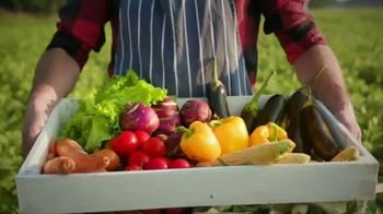 Botticelli Foods TV Spot, 'Cooking Is an Art Form' - Thumbnail 2
