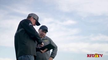Nutrien TV Spot, 'Find Your Local Crop Consultant'