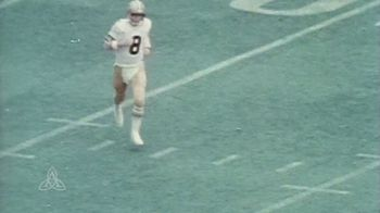 Ascension St. Vincent TV Spot, 'Takes Heart' Featuring Peyton Manning, Archie Manning - Thumbnail 1