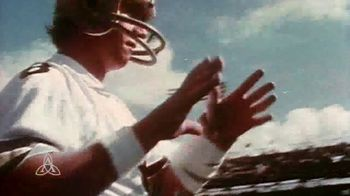 Ascension St. Vincent TV Spot, 'Takes Heart' Featuring Peyton Manning, Archie Manning - Thumbnail 3