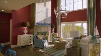 LL Flooring TV Spot, 'HGTV Dream Home' Featuring Brian Patrick Flynn - Thumbnail 1