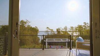 LL Flooring TV Spot, 'HGTV Dream Home' Featuring Brian Patrick Flynn - Thumbnail 2