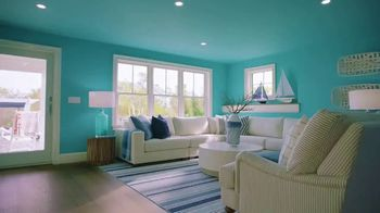 LL Flooring TV Spot, 'HGTV Dream Home' Featuring Brian Patrick Flynn - Thumbnail 3