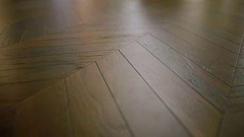 LL Flooring TV Spot, 'HGTV Dream Home' Featuring Brian Patrick Flynn - Thumbnail 5