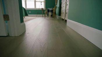 LL Flooring TV Spot, 'HGTV Dream Home' Featuring Brian Patrick Flynn - Thumbnail 7