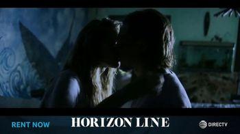 DIRECTV Cinema TV Spot, 'Horizon Line' - Thumbnail 1