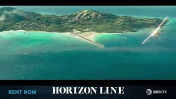 DIRECTV Cinema TV Spot, 'Horizon Line' - Thumbnail 2