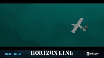 DIRECTV Cinema TV Spot, 'Horizon Line' - Thumbnail 4
