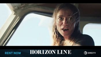 DIRECTV Cinema TV Spot, 'Horizon Line' - Thumbnail 6