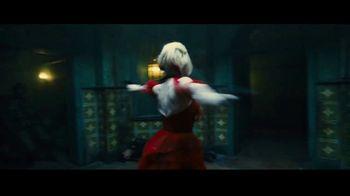 HBO Max TV Spot, 'Same Day Premieres' - Thumbnail 9