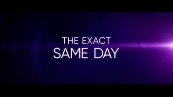 HBO Max TV Spot, 'Same Day Premieres' - Thumbnail 2