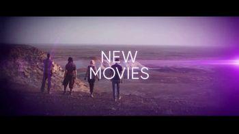 HBO Max TV Spot, 'Same Day Premieres' - Thumbnail 4