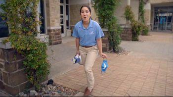 Honda TV Spot, 'Random Acts of Helpfulness: Drybar' [T2] - Thumbnail 1