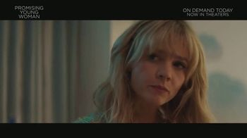 Promising Young Woman - Alternate Trailer 31