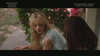 Promising Young Woman - Alternate Trailer 30