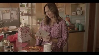 Hallmark TV Spot, 'Valentine's Day: Extra Love'