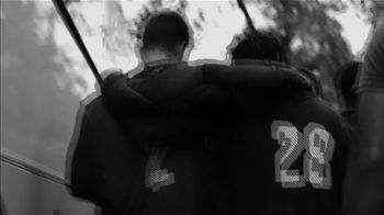 Southeastern Conference TV Spot, 'Level Playing Field' - Thumbnail 4