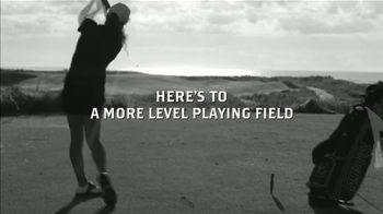 Southeastern Conference TV Spot, 'Level Playing Field' - Thumbnail 7